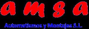 Amsa S.L, Automatismos y Montajes